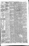 Leigh Chronicle and Weekly District Advertiser Friday 04 December 1885 Page 5