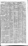 Leigh Chronicle and Weekly District Advertiser Friday 04 December 1885 Page 7