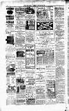 Leigh Chronicle and Weekly District Advertiser Friday 03 January 1896 Page 2