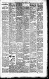 Leigh Chronicle and Weekly District Advertiser Friday 03 January 1896 Page 3