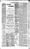 Leigh Chronicle and Weekly District Advertiser Friday 03 January 1896 Page 4
