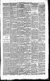 Leigh Chronicle and Weekly District Advertiser Friday 03 January 1896 Page 5