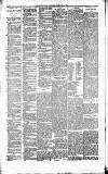 Leigh Chronicle and Weekly District Advertiser Friday 03 January 1896 Page 6