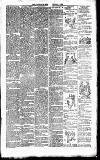 Leigh Chronicle and Weekly District Advertiser Friday 03 January 1896 Page 7