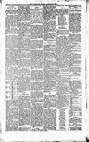 Leigh Chronicle and Weekly District Advertiser Friday 03 January 1896 Page 8