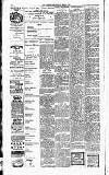 Leigh Chronicle and Weekly District Advertiser Friday 05 May 1899 Page 2
