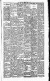Leigh Chronicle and Weekly District Advertiser Friday 05 May 1899 Page 3