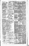 Leigh Chronicle and Weekly District Advertiser Friday 05 May 1899 Page 4