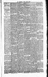 Leigh Chronicle and Weekly District Advertiser Friday 05 May 1899 Page 5