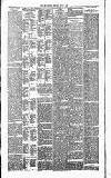 Leigh Chronicle and Weekly District Advertiser Friday 05 May 1899 Page 6