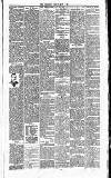 Leigh Chronicle and Weekly District Advertiser Friday 05 May 1899 Page 7