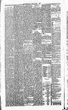 Leigh Chronicle and Weekly District Advertiser Friday 05 May 1899 Page 8