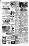 Leigh Chronicle and Weekly District Advertiser Friday 12 January 1900 Page 2