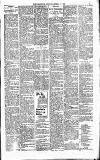 Leigh Chronicle and Weekly District Advertiser Friday 12 January 1900 Page 3