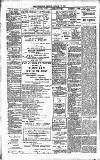 Leigh Chronicle and Weekly District Advertiser Friday 12 January 1900 Page 4