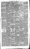 Leigh Chronicle and Weekly District Advertiser Friday 12 January 1900 Page 5