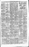 Leigh Chronicle and Weekly District Advertiser Friday 12 January 1900 Page 7
