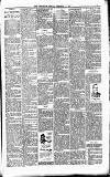Leigh Chronicle and Weekly District Advertiser Friday 02 February 1900 Page 3