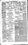 Leigh Chronicle and Weekly District Advertiser Friday 02 February 1900 Page 4