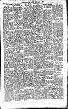 Leigh Chronicle and Weekly District Advertiser Friday 02 February 1900 Page 5