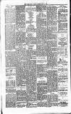 Leigh Chronicle and Weekly District Advertiser Friday 02 February 1900 Page 6