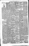 Leigh Chronicle and Weekly District Advertiser Friday 02 February 1900 Page 8