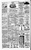 Weston-super-Mare Gazette, and General Advertiser Saturday 11 April 1863 Page 2