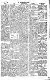 Weston-super-Mare Gazette, and General Advertiser Saturday 11 April 1863 Page 3