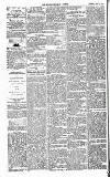 Weston-super-Mare Gazette, and General Advertiser Saturday 11 April 1863 Page 4