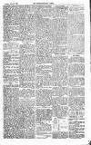 Weston-super-Mare Gazette, and General Advertiser Saturday 11 April 1863 Page 5