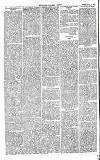 Weston-super-Mare Gazette, and General Advertiser Saturday 11 April 1863 Page 6