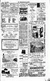 Weston-super-Mare Gazette, and General Advertiser Saturday 11 April 1863 Page 7