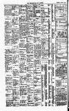 Weston-super-Mare Gazette, and General Advertiser Saturday 11 April 1863 Page 8