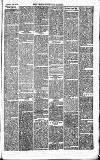 Weston-super-Mare Gazette, and General Advertiser