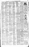 Weston-super-Mare Gazette, and General Advertiser Saturday 03 October 1874 Page 4