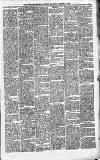 Weston-super-Mare Gazette, and General Advertiser Saturday 12 March 1881 Page 3