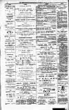 Weston-super-Mare Gazette, and General Advertiser Saturday 12 March 1881 Page 4