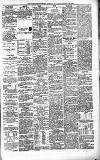 Weston-super-Mare Gazette, and General Advertiser Saturday 12 March 1881 Page 5