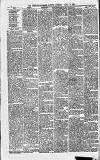 Weston-super-Mare Gazette, and General Advertiser Saturday 12 March 1881 Page 6