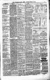 Weston-super-Mare Gazette, and General Advertiser Saturday 12 March 1881 Page 7