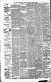Weston-super-Mare Gazette, and General Advertiser Saturday 12 March 1881 Page 8