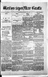 Weston-super-Mare Gazette, and General Advertiser