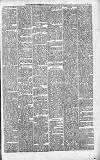 Weston-super-Mare Gazette, and General Advertiser Saturday 15 March 1884 Page 3