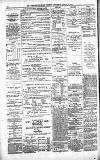 Weston-super-Mare Gazette, and General Advertiser Saturday 15 March 1884 Page 4