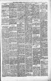 Weston-super-Mare Gazette, and General Advertiser Saturday 15 March 1884 Page 5