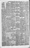 Weston-super-Mare Gazette, and General Advertiser Saturday 15 March 1884 Page 6