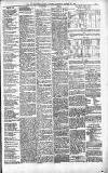 Weston-super-Mare Gazette, and General Advertiser Saturday 15 March 1884 Page 7