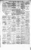 Weston-super-Mare Gazette, and General Advertiser Saturday 24 April 1886 Page 4