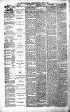 Weston-super-Mare Gazette, and General Advertiser Saturday 14 May 1887 Page 2