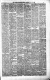 Weston-super-Mare Gazette, and General Advertiser Saturday 14 May 1887 Page 3
